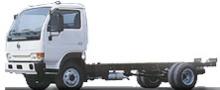 UD Trucks U41